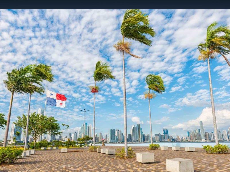 Panamá Temporada Baja